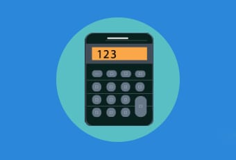How eBay accountancy can help your business