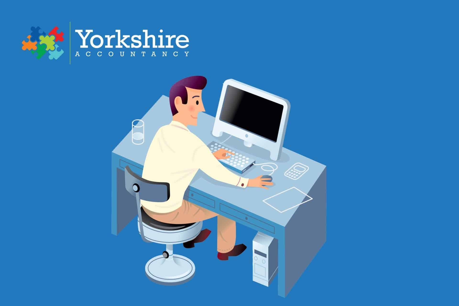 Job Opportunities – Accountancy jobs in Hull